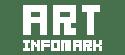 ART INFOMARK